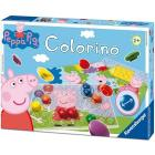 Colorino Peppa Pig (22306)