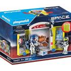 Playbox Stazione Spaziale (70307)