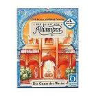 Alhambra espansione 1 - Favore del Visir (GTAV0189)