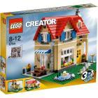 LEGO Creator  - La casa di famiglia (6754)