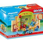Playbox Asilo (70308)