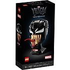Venom - Lego Super Heroes (76187)
