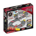 Big Cars 3 Pista per Biglie (6308)