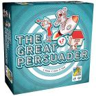 The Great Persuader (2390)