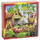 Hick Hack Nel Pollaio