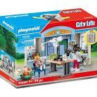 Playbox Clinica Veterinaria (70309)