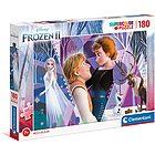 Puzzle 180 Pz Frozen 2 (29309)
