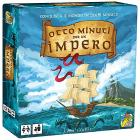 Otto Minuti per Un Impero (9309)