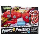 Power Rangers pistola Beast Blaster (E5903)