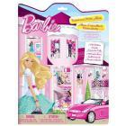 Barbie Dream House Sticker set (FA22313)