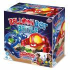 Ballon Bot Battle (01313)