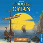 I Coloni di Catan: i Marinai di Catan