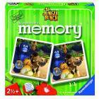 Memory XL Vita da Giungla (21314)