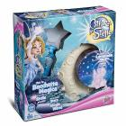 Magic Fairy Cattura Le Stelle (GG01314)