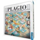 Plagio (GU586)