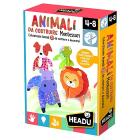 Animali da Costruire Montessori IT23141