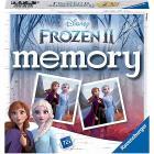 Memory Frozen 2 (24315)