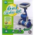 Costruzioni Solari 6 In 1 (IP30358)