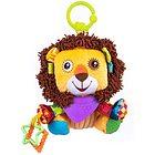 Bali Bazoo  - Lion Lucy