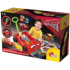 Cars 3 Raccolta Giochi Con Trainabile (63154)