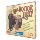 Kill Doctor Lucky (GU587)