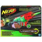 Pistola Vortex Proton