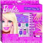 Barbie 3D Nail Set (FA22317)