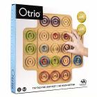 Marbles Otrio gioco in Legno (6045064)
