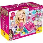Barbie La Mia Gelateria (73184)
