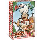 Mamma Mia! Gioco da tavolo (9318)