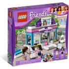 LEGO Friends - Il Salone di Bellezza (3187)