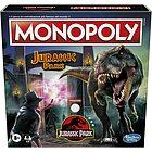 Monopoly Jurassic Park (F1662103)