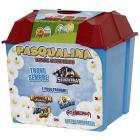 Contenitore Pasqualina Boy
