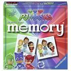 Memory PJ Masks (R29Y43)