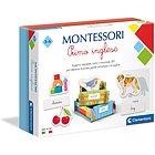 Montessori Primo Inglese (16322)