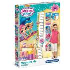 Puzzle My Meter Puzzle Shimmer And Shine (20322)