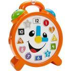 Orologio conta colori (CDK11)