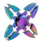 Fidget Spinner Metal - Ninja