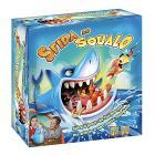 Sfida Lo Squalo (21190879)
