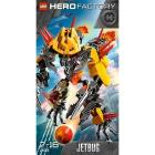 LEGO Hero Factory - Jetbug (2193)