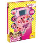 Barbie Make Up Set (63253)