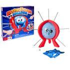 Boom Boom Baloon (34183)