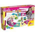 Barbie Il Grande Gioco Della Moda (63260)
