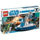LEGO Star Wars - Armored assault tank (8018)