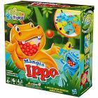 Mangia ippo (98936103)