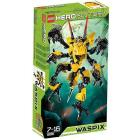 LEGO Hero Factory - Waspix (2231)