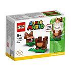Mario tanuki Power Up Pack - Lego Super Mario (71385)