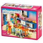 Cucina Playmobil (5329)
