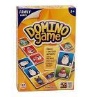 Gioco Domino 28 carte