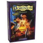 Dominion Alchimia (GTAV0168)